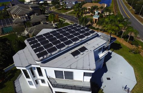 solar panels florida solarcity will scale operations into florida helped by