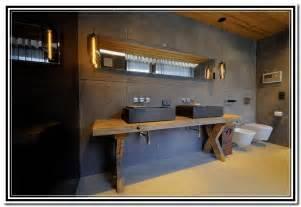 Unique rustic bathroom vanities home design ideas