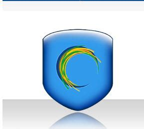 hotspot shield elite full version no ads with crack hotspot shield elite full version without ads free
