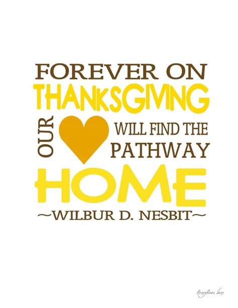 printable thanksgiving quotes giving thanks thanksgiving printables honeybear lane
