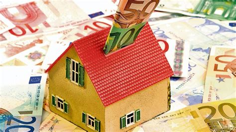 kauf eigenheim bild immobilien serie wie viel darf das eigenheim kosten