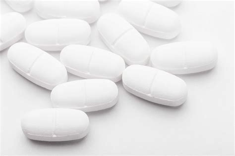 Obat Generik Cetirizine cetirizine tablet dosis dan cara penggunaannya hello sehat