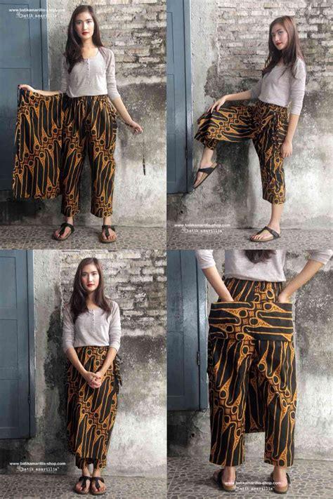 Celana Wanita Celana Up Great 17 best images about pattern on shorts