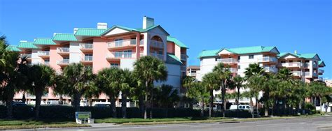 cottages indian shores florida cottage condos for sale in indian shores fl