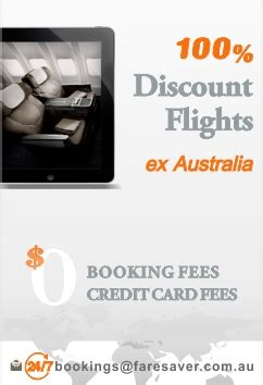 discount international airfares senior airfare student airfare companion airfare