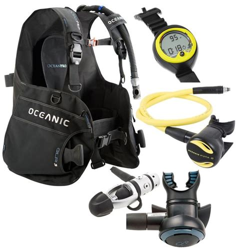 dive equipment packages 17 best images about scuba on diver