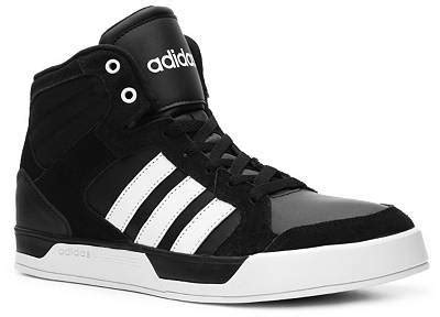 adidas high tops white and black gt gt adidas superstar 80s