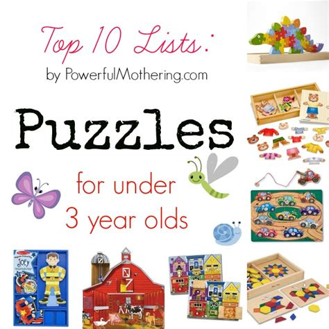 Printable Puzzles For 3 Year Olds | printable puzzles for toddlers leversetdujour info