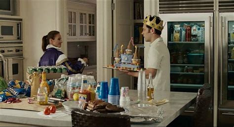 kitchen movies this is 40 kitchen paul rudd