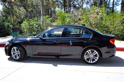 bmw for sale in los angeles 2016 bmw 3 series used bmw 3 series for sale in los