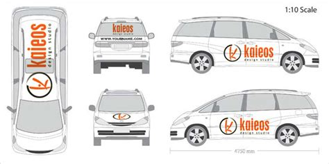 Car Wrap Templates car wrap templates pictures to pin on pinsdaddy