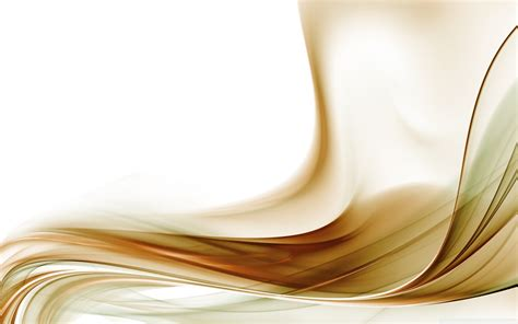 gold and white background white and gold wallpaper 1440x900 6381