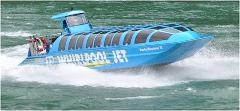 jet boat niagara video niagara jet boat rides make a splash with international