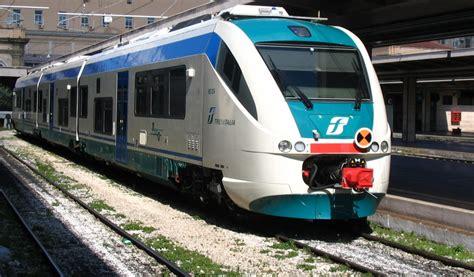 treno mobile stazione abbigliamento di moda i vostri sogni orari fs treni