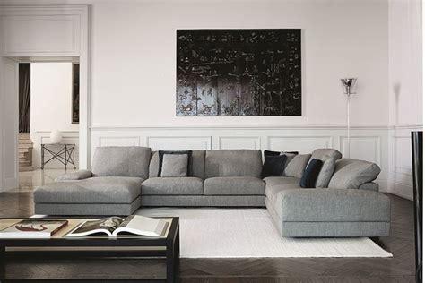 arredamenti salotto mobili salotto moderni come arredare il living mobili