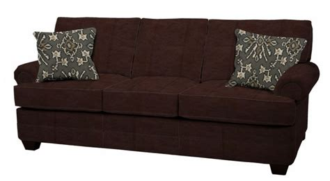 norwalk sofas evanston sofa by norwalk furniture sofas and sofa beds