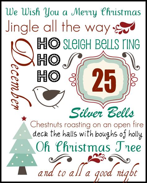 cute christmas quotes quotesgram