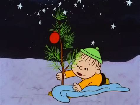 a charlie brown christmas executive producer lee