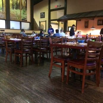 Cagneys Kitchen by Cagney S Kitchen American New Wilkesboro Nc Yelp