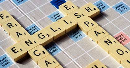learn scrabble gbcl global gulf and providing advice and