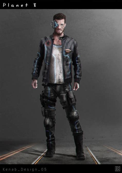 1000 images about cyberpunk hackers on pinterest rigs 1000 images about cyber on pinterest cyberpunk rpg and
