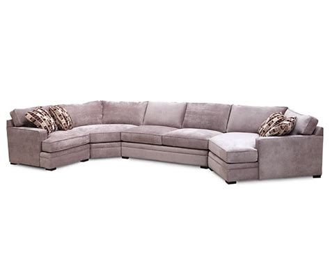 sofa mart green bay 1000 ideas about sectional sofas on pinterest coaster