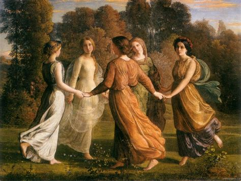 wallpaper classical art classic paintings classical painting wallpapers fine