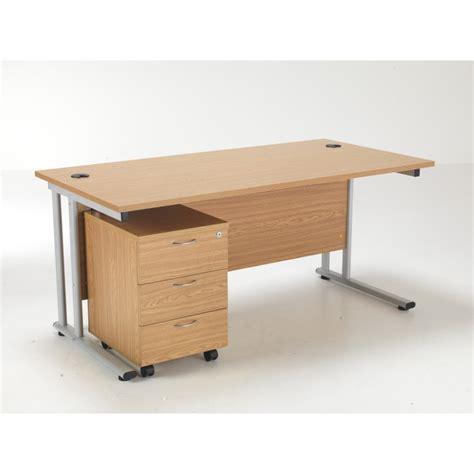 Office Desk Deals Office Desk Deals 28 Images Office Depot Computer Desk Deals Desk Design Office Desk Deals