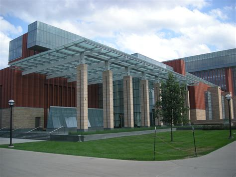 Umich Ross Mba by Ross School Of Business At Of Michigan