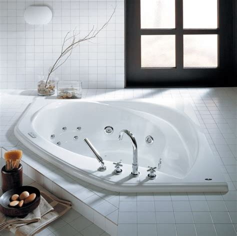 produits neptune bathtub 52 best produits neptune images on pinterest bathroom