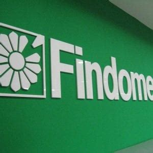 Findomestic Banca Firenze by Firenze Findomestic Banca Avvia Il Progetto Di Alternanza