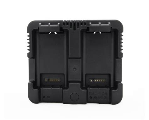 Charger Nikon Nivo adirpro dual charger for nikon li ion batteries tiger supplies