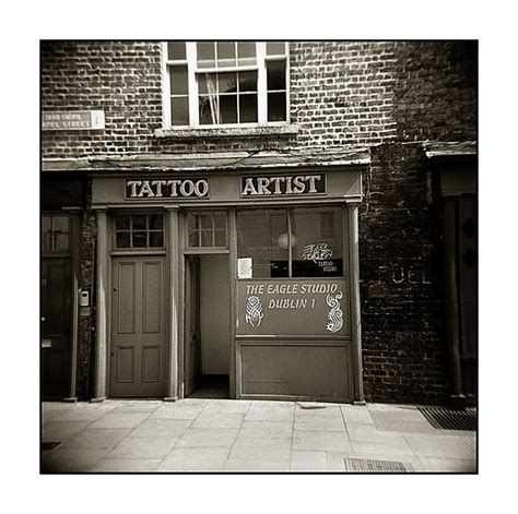 dublin tattoo shops 17 best images about honeymooning in ireland on
