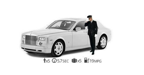 new york chauffeur service bentley mulsanne chauffeur in new york at luxury car
