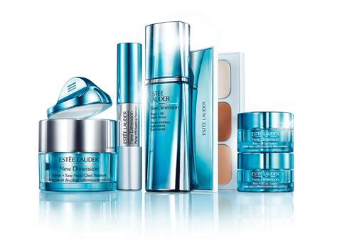 best estee lauder products pics for gt estee lauder products png