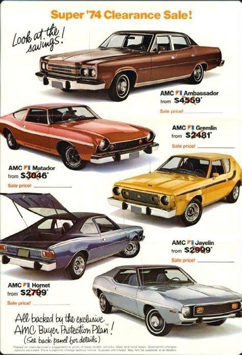 C Nel Classic Uk 30x9x17 pin by nel djny on classic car ads 50 s 60 s 70 s