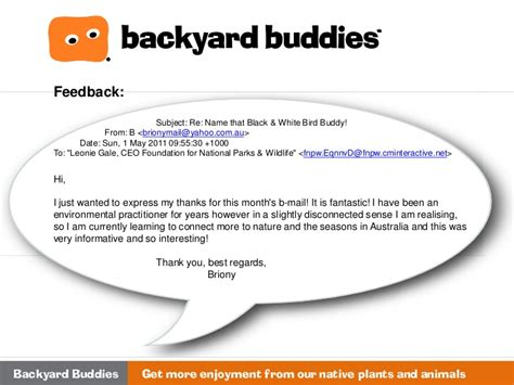 backyard buddies backyard buddies what does it do