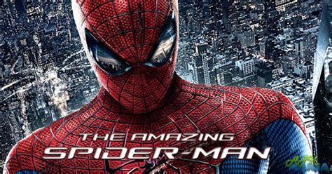 the amazing spider free apk free the amazing spider android apk