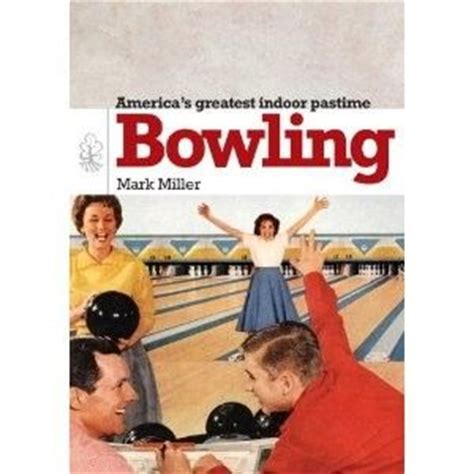 in an dallas novel in book 46 46 best images about retro bowling on