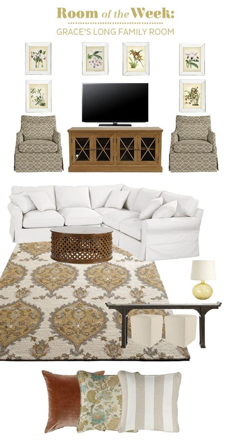 furniture placement stylish rectangular family room furniture placement