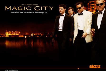 the magical city magical 1405924098 magic city archivos series adictos