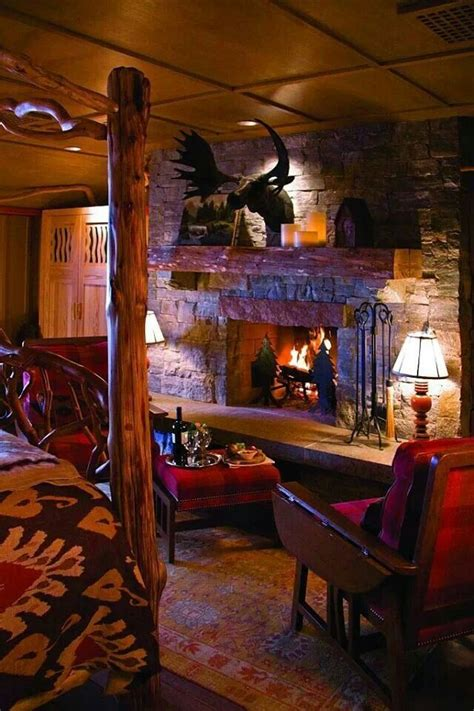 Cabin Fever Decor by 334 Best Cabin Fever Decor Accessories Images On
