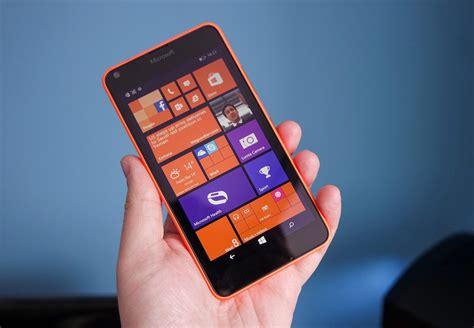 Microsoft Lumia 640 how to unlock microsoft lumia 640 for free