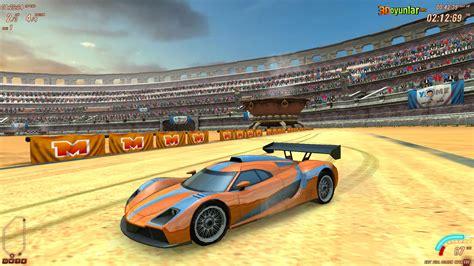 zorlu araba yar oyunu araba oyunlar oyun kolu yar oyunlar araba oyunlar araba oyunu oyna autos post