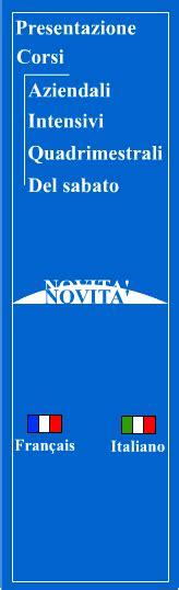 mail inwind it porta alliance fran 231 aise di roma presentazione