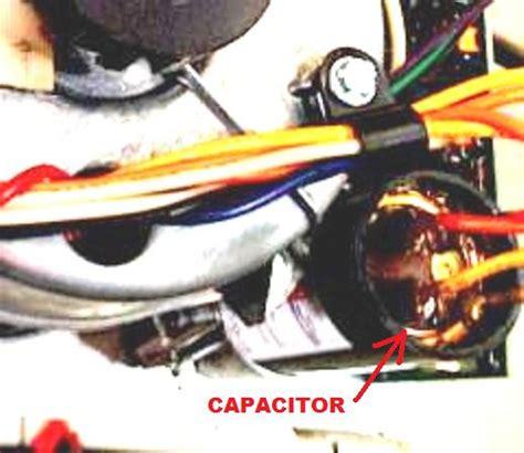 garage door opener capacitor problems genie garage door opener capacitor problems 28 images genie drive garage door opener