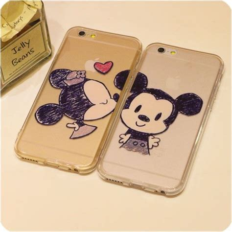 Silikon Minnie Best Quality Iphone 7 Soft Cover Casing 775 best mainly disney phone cases images on