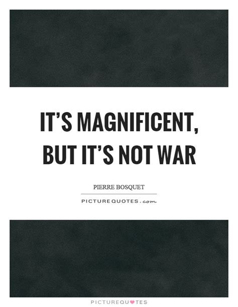 from mediocrity to magnificence books magnificent quotes sayings magnificent picture quotes