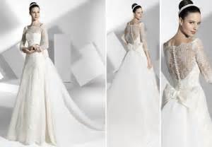 wedding designers dresses 2013 wedding dress franc sarabia bridal gowns