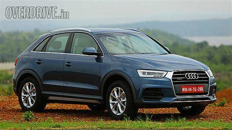 audi lowest price car audi car lowest price in india 2015
